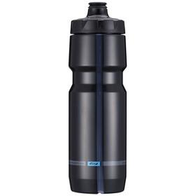 BBB AutoTank XL BWB-15 Trinkflasche 750ml schwarz